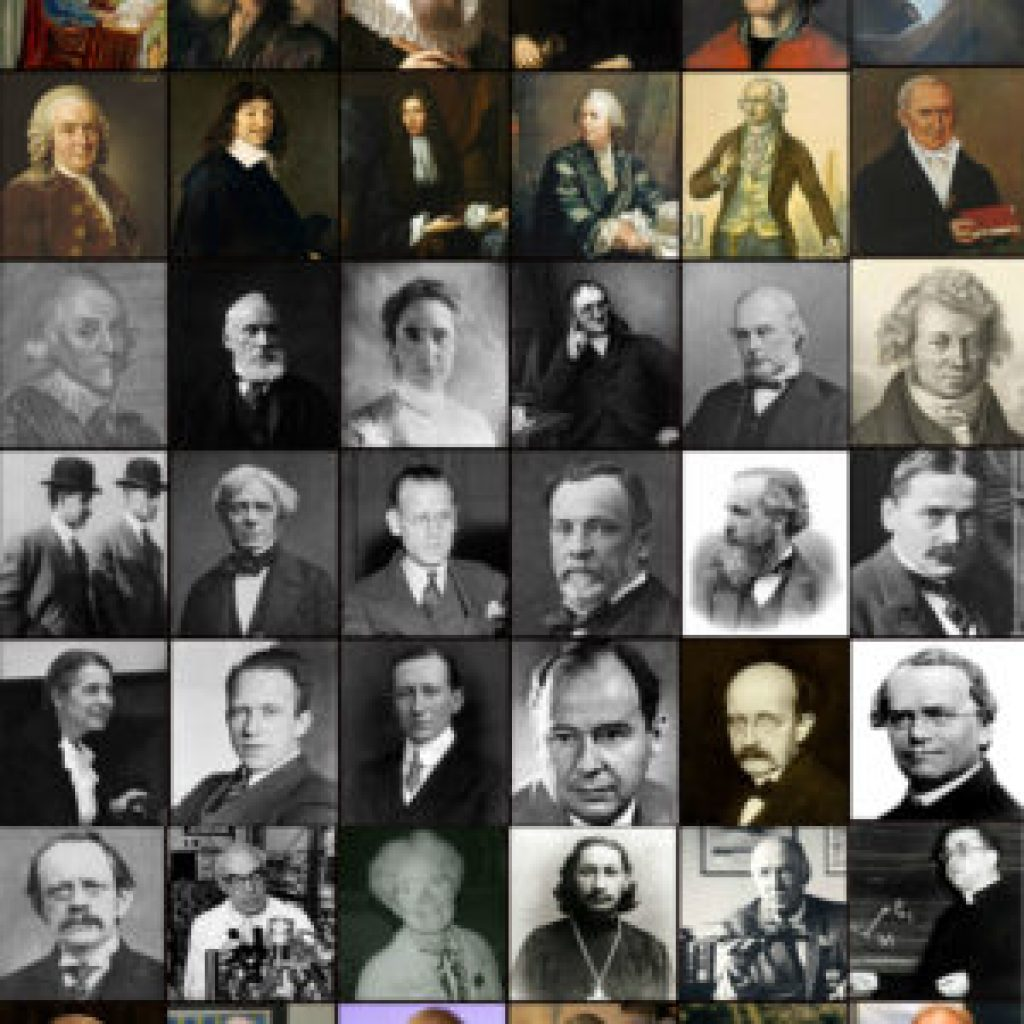 Christian_Scientists_and_Inventors_Mosaic